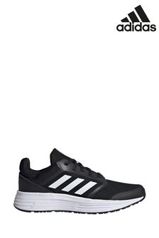 Bežecká obuv adidas Run Galaxy 5