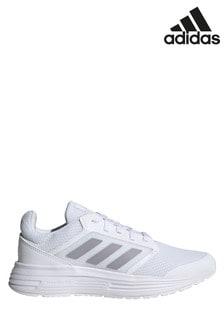 נעלי ספורט של adidas Run דגם Galaxy 5