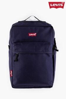Levi's®背包