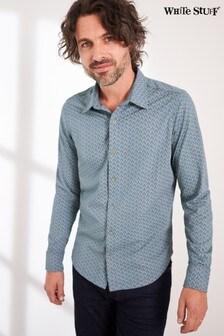 قميص جيرسيهMontford