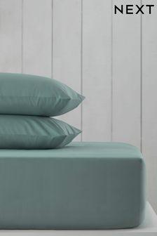 Spannbettlaken für hohe Matratzen