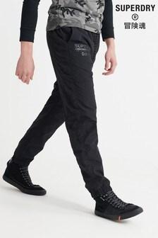 Спортивные брюки Superdry Surplus