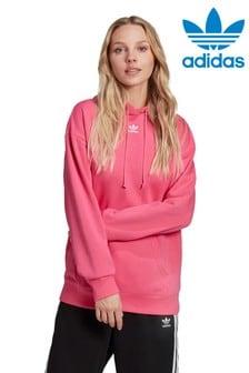 Худи adidas Originals Essential