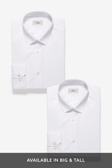 Shirts Two Pack