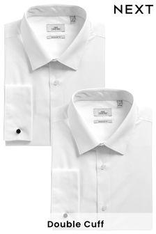 מארז שתי חולצות