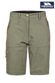 מכנסיים קצרים של Trespass דגם Rueful
