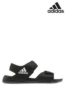 adidas - AltaSwim Junior sandalen