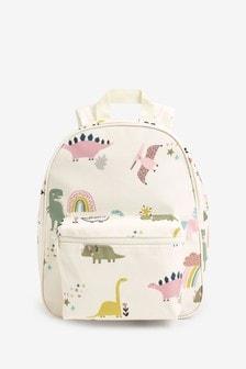 Рюкзак с единорогами