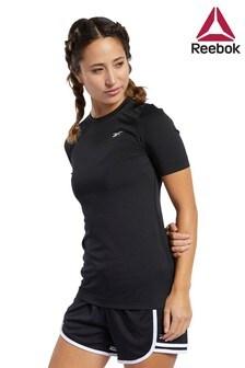 חולצת טי Workout Ready של Reebok