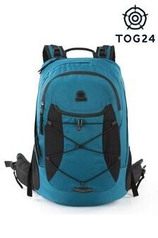 Tog 24 藍色 Snaith 35L 背包