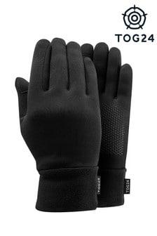 Tog 24 Calcutt Gloves