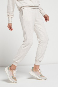 Clean Joggers