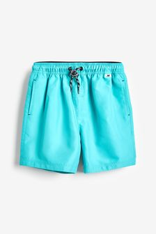 Пляжные шорты (1,5-16 лет)