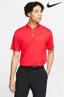 """Nike Golf Poloshirt """"Victory"""""""