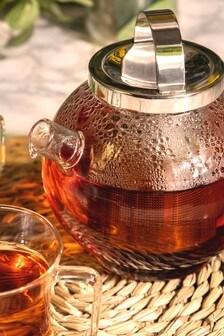 La Cafetiere Darjeeling 1L Teapot