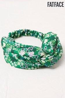 FatFace Garden Floral Headband