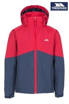 Jachetă impermeabilă Trespass Dexterous
