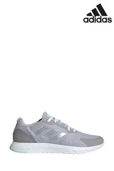 adidas Run Sooraj Turnschuhe