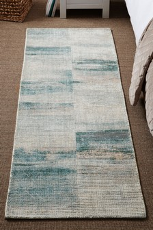 Zion Stripe Runner