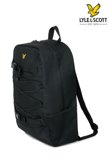 Lyle & Scott Skate Backpack