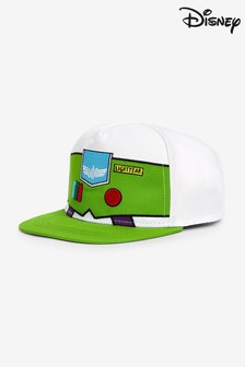 Disney™ Toy Story Buzz Lightyear Cap (Younger)