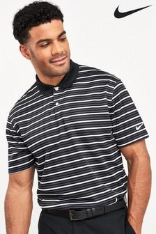 Nike Golf Victory Stripe Polo