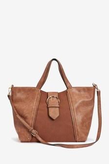 Multi Wear Grab Bag