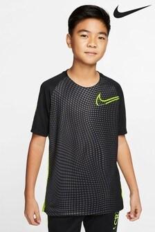 Tričko Nike Dri-FIT CR7