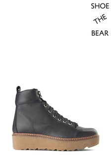 Shoe The Bear Bex Hiking Boots