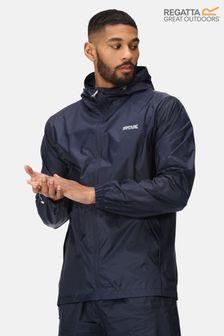 Regatta Pack It Waterproof Jacket (902985) | $35