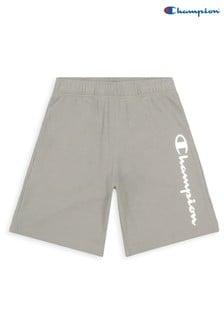 Champion Mens Bermuda Shorts