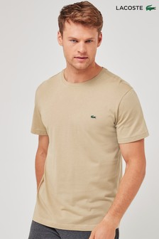 Lacoste Sports T-Shirt