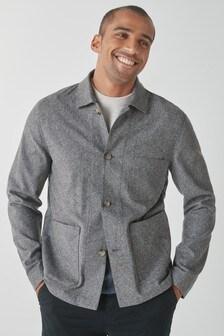 Куртка для офиса Nova Fides