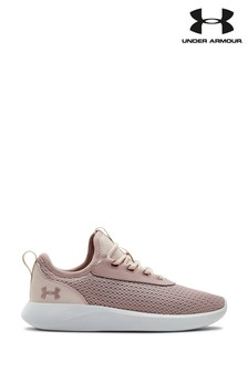 Under Armour Skylar Trainers