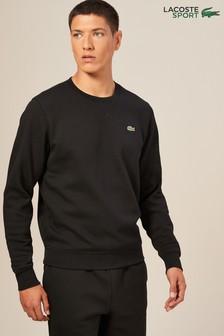 Lacoste® Sport クルーネック スウェットシャツ