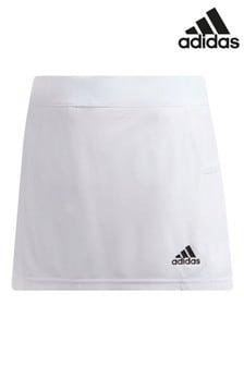 חצאית מכנס דגם Train של adidas