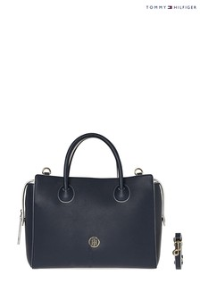Cartable Tommy Hilfiger Charming