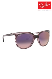 Ray-Ban® Cats 1000 zonnebril
