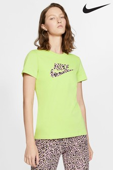 Nike Animal Logo T-Shirt