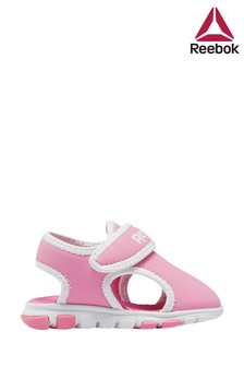 Reebok Wave Glider Infant Velcro Sandals