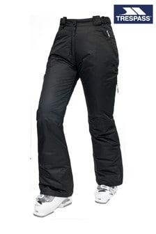 Trespass Lohan Ski Trousers