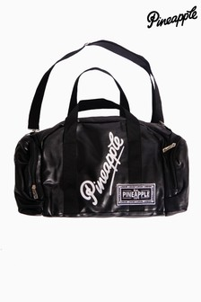 Pineapple CG Dancers Bag