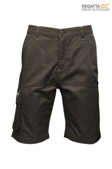 Regatta Workwear Heroic Cargo Short