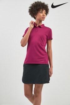 """Nike Dri-FIT 17"""" Golf Skirt"""