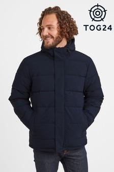 Tog 24 Askham Insulated Mens Jacket (917816)   $97