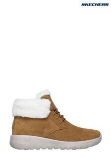 Skechers® On The Go Joy Lush Boots