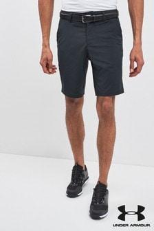 Under Armour Golf Tech-Shorts