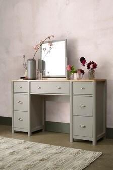 Hanley Dressing Table