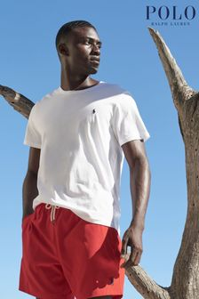 Polo Ralph Lauren ® T-Shirt