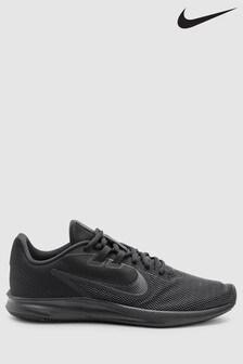 Pantofi sport de alergare Nike Downshifter 9